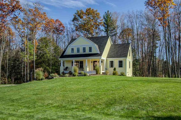 Bungalow, Single Family - Greenland, NH (photo 5)