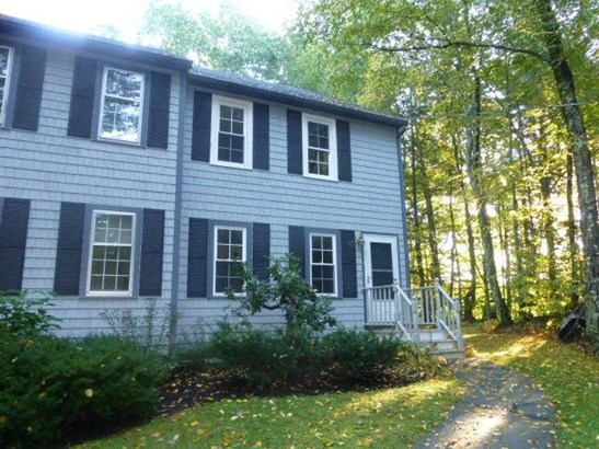 Townhouse - Stratham, NH (photo 1)