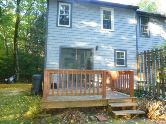 Townhouse - Stratham, NH (photo 2)