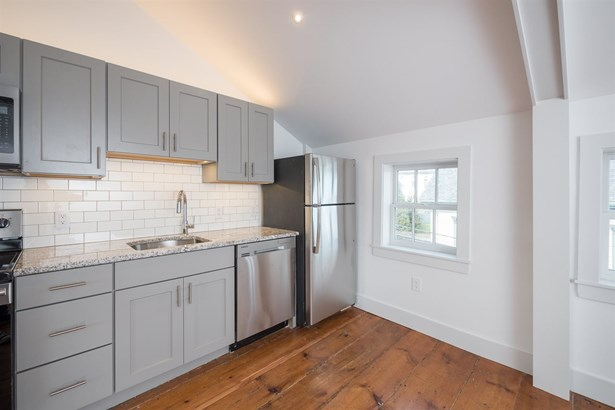 Federal, Apartment - Portsmouth, NH (photo 2)