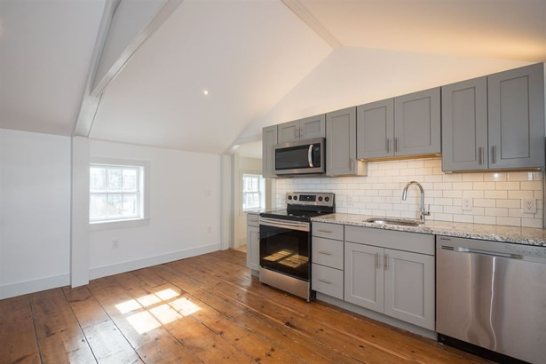 Federal, Apartment - Portsmouth, NH (photo 3)