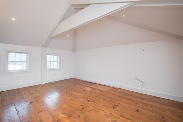 Federal, Apartment - Portsmouth, NH (photo 5)