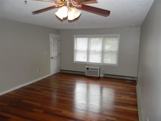 Condo, Apartment Building,End Unit - Merrimack, NH (photo 2)