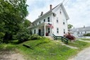 New Englander, Single Family - Farmington, NH (photo 1)