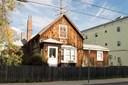 New Englander, Single Family - Nashua, NH (photo 1)