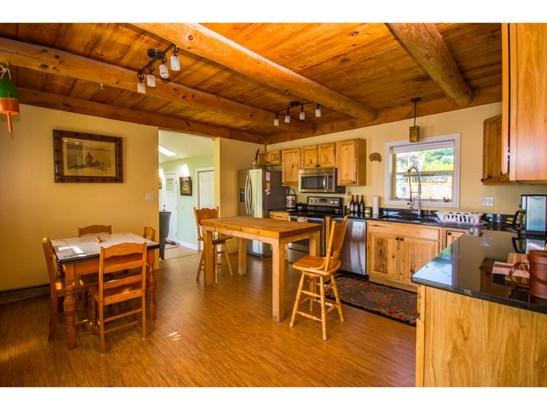 Ranch, Single Family - Tuftonboro, NH (photo 4)