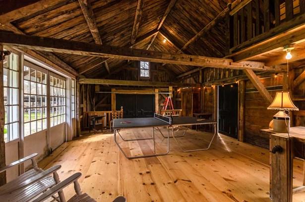 Farmhouse,Federal, Single Family - Sandwich, NH (photo 5)