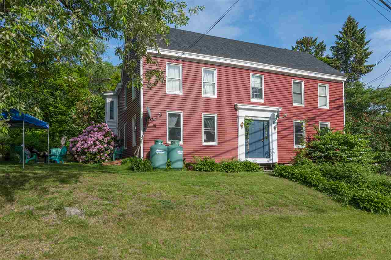 Colonial, Multi-Family - Kittery, ME (photo 3)