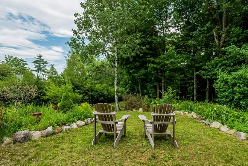 Colonial,Contemporary, Single Family - Wolfeboro, NH (photo 1)