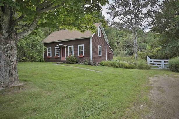 Antique,Cape,Colonial,Farmhouse,Historic Vintage - Single Family (photo 3)