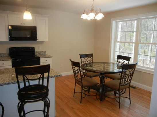 Ranch, Condo - Amherst, NH (photo 4)