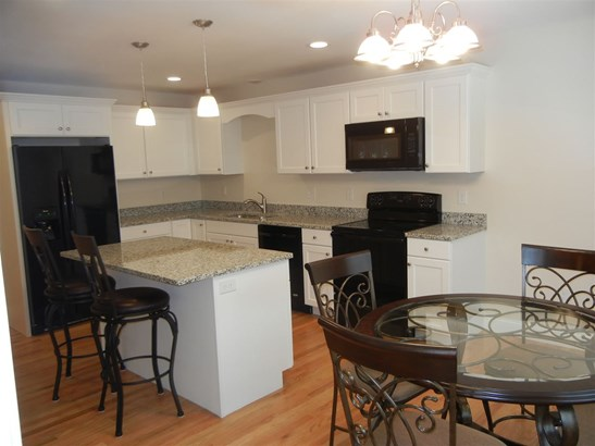 Ranch, Condo - Amherst, NH (photo 5)