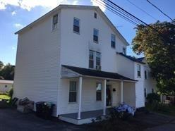 Multi-Family, Conversion - Franklin, NH (photo 1)
