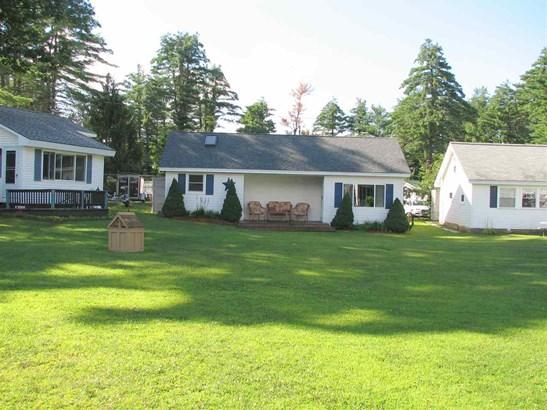 Condo, Cottage/Camp - Sanbornton, NH (photo 2)