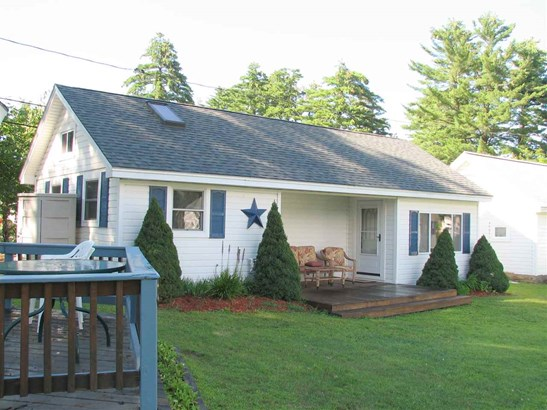 Condo, Cottage/Camp - Sanbornton, NH (photo 3)