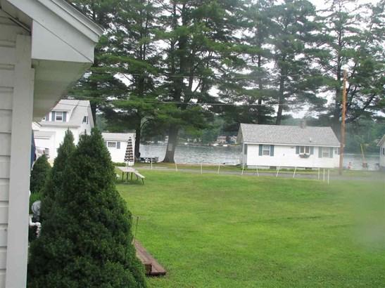 Condo, Cottage/Camp - Sanbornton, NH (photo 4)