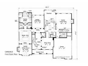 Colonial,Contemporary,Modern Architecture,Arts and Crafts,Craftsman - Single Family (photo 5)