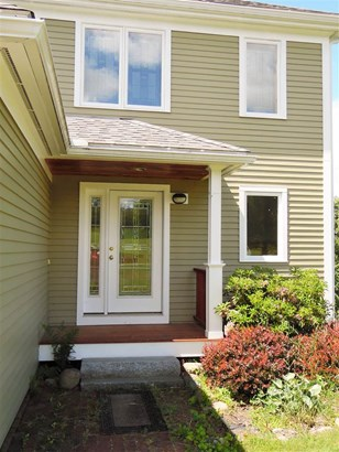 Contemporary,Detached,Craftsman, Condo - Bristol, NH (photo 2)