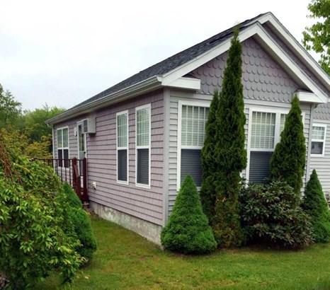 Condo, Cottage/Camp - Wells, ME (photo 3)