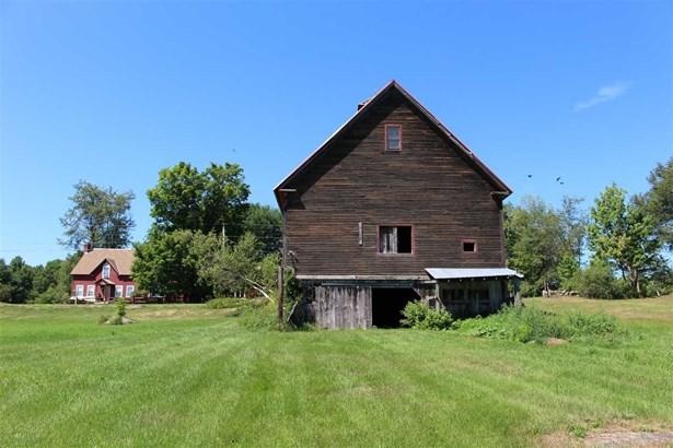 Antique,Farmhouse,Historic Vintage,New Englander,w/Addition - Single Family (photo 4)