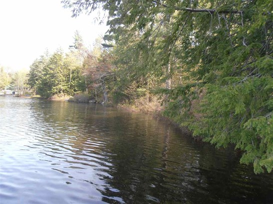 Land - Washington, NH (photo 2)