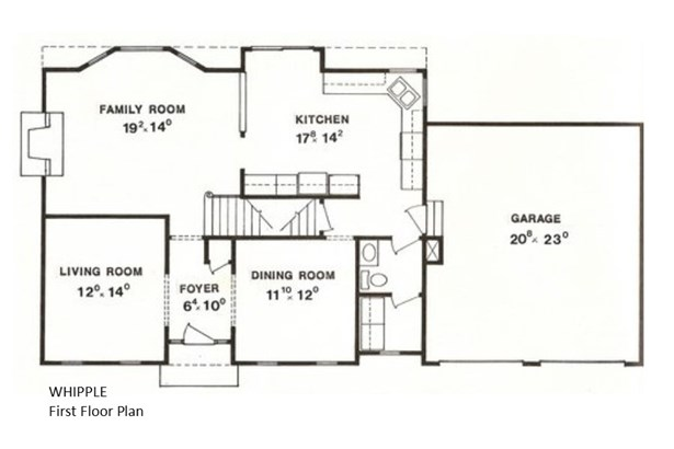 Colonial,Contemporary,Modern Architecture,Walkout Lower Level - Single Family (photo 5)
