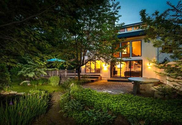 Modern Architecture, Single Family - Rye, NH (photo 5)