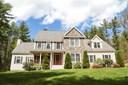 Colonial, Single Family - Merrimack, NH (photo 1)