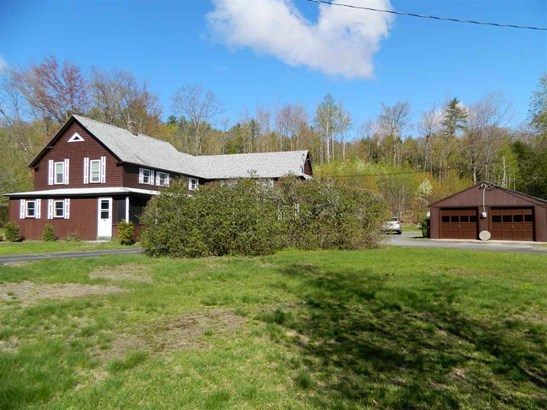 Multi-Family - Andover, NH (photo 1)