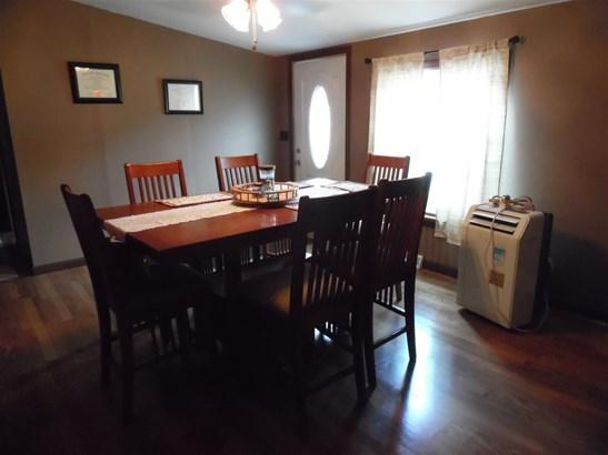 Manuf/Mobile, Single Family - Hopkinton, NH (photo 5)