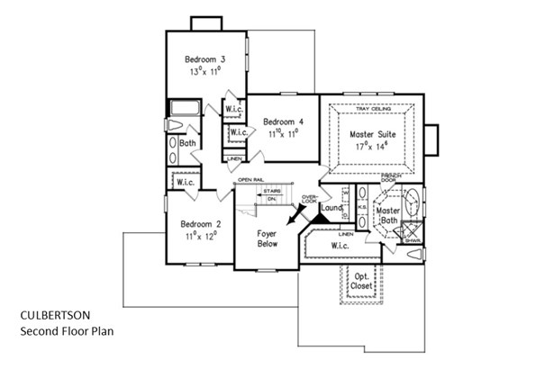 Colonial,Contemporary,Walkout Lower Level,Craftsman - Single Family (photo 4)