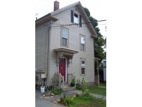 Multi-Family, New Englander - Northfield, NH (photo 2)