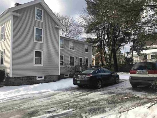 Multi-Family, Duplex - Newmarket, NH (photo 2)