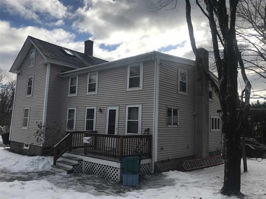 Multi-Family, Duplex - Newmarket, NH (photo 3)