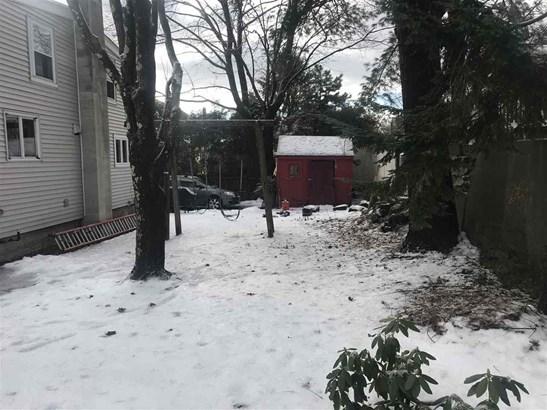 Multi-Family, Duplex - Newmarket, NH (photo 4)
