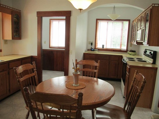 New Englander, Single Family - Milford, NH (photo 5)