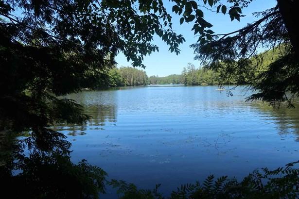 Land - Lyman, NH