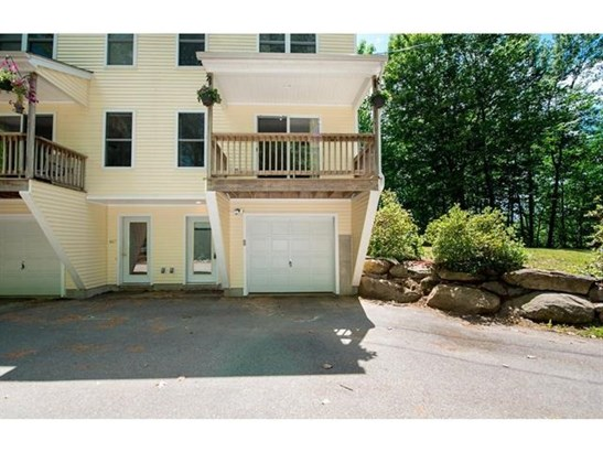 Condex, Condo - Barrington, NH (photo 3)