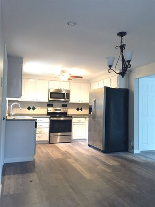 Contemporary, Single Family - Goffstown, NH (photo 5)