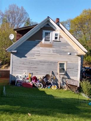 Multi-Family,New Englander, Multi-Family - Laconia, NH (photo 3)