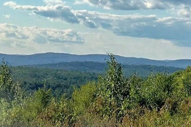 Land - Goffstown, NH (photo 1)
