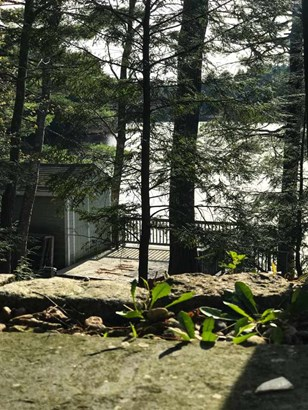 Contemporary, Single Family - Rindge, NH (photo 5)
