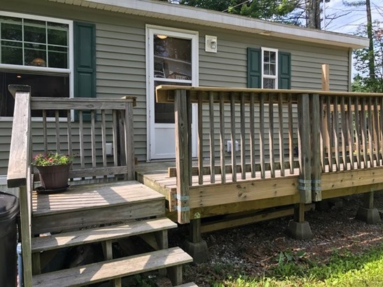 Mobile Home, Manuf/Mobile - Weare, NH (photo 4)