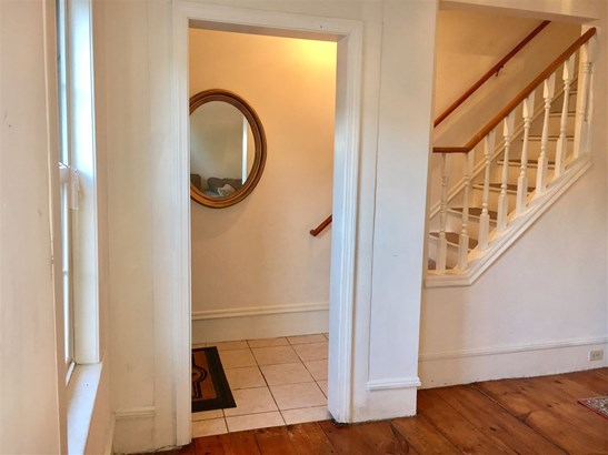 Townhouse, Condo - Exeter, NH (photo 3)