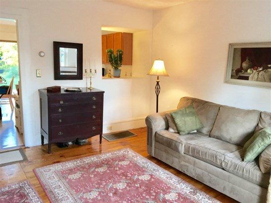 Townhouse, Condo - Exeter, NH (photo 4)