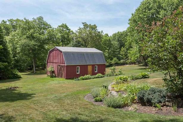 Ranch, Single Family - Dover, NH (photo 1)