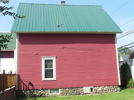 New Englander, Single Family - Tilton, NH (photo 4)