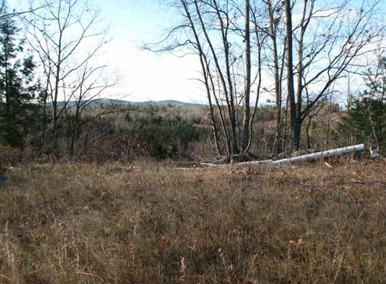 Land - Franklin, NH (photo 4)