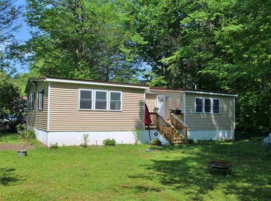 Mobile Home, Manuf/Mobile - Hampton, NH (photo 4)