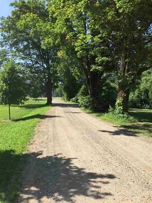 Colonial, Single Family - Hollis, NH (photo 5)